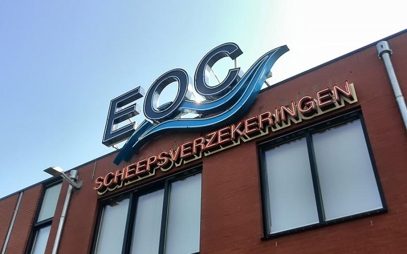 EOC scheepsverzekeringen