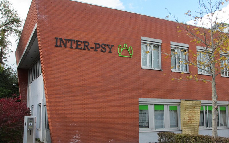 Inter-Psy