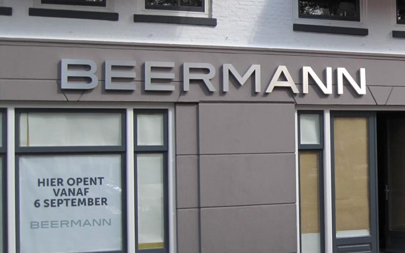 Beermann