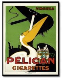 pelican-matthijssen ten have